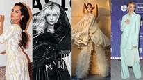 Charlize Theron và dàn sao Hollywood nổi bật trong thiết kế của Công Trí