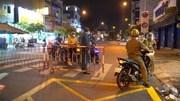 TP.HCM: Hơn 600 ca nhiễm Covid mới, chuỗi lây chợ Bình Điền lan ra 4 tỉnh