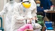 Covid-19: Indonesia bất lực nhìn kỷ lục kép, Anh tăng cao số ca nhiễm mới