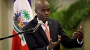 Tổng thống Haiti bị ám sát, qua đời ở tuổi 53