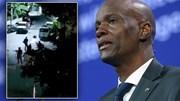 Tiết lộ ban đầu về những kẻ đã ám sát Tổng thống Haiti