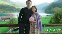 Top địa điểm ấn tượng khiến khán giả mê mẩn trong phim Hàn