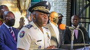 Kẻ chủ mưu đứng sau vụ ám sát cố Tổng thống Haiti là ai?