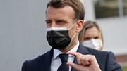 Covid-19: Gần 1 triệu người đăng ký đi tiêm chỉ sau 1 tuyên bố của TT Pháp