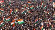 Không muốn vượt Trung Quốc, Ấn Độ đề xuất chính sách mới