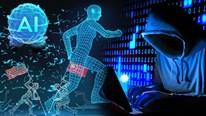 Mỹ đua AI với Trung Quốc, nhóm hacker khét tiếng đột ngột biến mất
