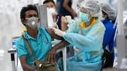 Covid-19: Thái Lan lại phá kỷ lục, Anh mở cửa gây nguy hiểm cho thế giới