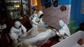 Covid-19: Indonesia, Thái Lan, Malaysia vẫy vùng trong hố đen đại dịch