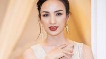 Hoa hậu Ngọc Diễm khởi xướng dự án '10 tấn lương thực 0 đồng'