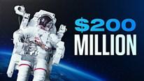 Bộ đồ của NASA hơn 4,6 nghìn tỷ được trang bị những gì?