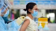 TP.HCM: Bắt đầu thí điểm tiêm vắc xin đợt 5, triển khai đồng loạt ngày 22/7