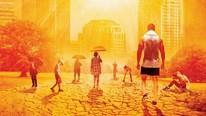 Phương pháp 'giải nhiệt' của thành phố nóng nhất nước Mỹ
