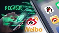 Phần mềm gián điệp gây chấn động thế giới, TQ phạt 'ông lớn công nghệ'