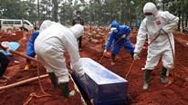 Covid-19: Indonesia lại xô đổ kỷ lục, Mỹ dẫn đầu thế giới ca nhiễm mới