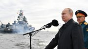 """TT Putin cảnh báo Nga có thể tấn công kẻ thù bằng đòn """"không thể ngăn cản"""""""