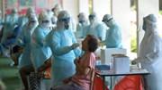Covid-19: Malaysia chìm trong 'chết chóc', Nga thử nghiệm kết hợp vắc-xin