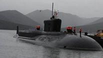 Tàu ngầm hạt nhân lớn nhất thế giới trị giá 5 tỷ USD của Nga có gì?