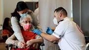 Israel triển khai tiêm mũi vắc-xin thứ 3, tổng thống là người tiêm đầu tiên