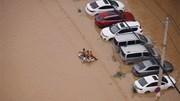 TQ cập nhật số người chết vì mưa lũ ở Hà Nam, mở cuộc điều tra về thảm họa