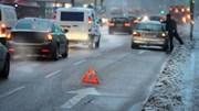 Con đường đưa tai nạn giao thông về số 0 của Thụy Điển
