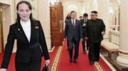 """Triều Tiên cáo buộc Hàn Quốc """"tệ hại"""" sau nỗ lực xoa dịu từ Bình Nhưỡng"""