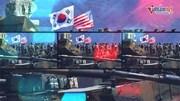 Thế giới 7 ngày: Nhiều nước đồng loạt tập trận, TQ - Canada căng thẳng