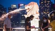"""Bí kíp giữ chắc """"pháo đài chống dịch"""" trước biến thể Delta của Singapore"""
