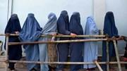 Taliban nói về cách hành xử với phụ nữ và người chống đối ở Afghanistan