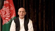TT Afghanistan tái xuất, hé lộ những gì mang theo khi rời khỏi đất nước
