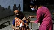 Covid-19: Ấn Độ phê duyệt vắc-xin tự sản xuất, dùng công nghệ chưa từng có