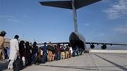 Mỹ kêu gọi dân rời sân bay Kabul, Taliban cấm người Afghanistan rời nước