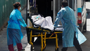 Covid-19: Mỹ điều xe đông lạnh giữ tử thi, Singapore đạt tỷ lệ tiêm kỷ lục