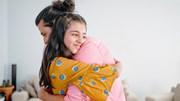 Giúp trẻ lấy lại tinh thần sau kỳ nghỉ hè kéo dài vì đại dịch Covid-19
