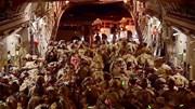 Mỹ công bố video chuyến bay sơ tán cuối cùng cất cánh rời Afghanistan