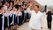 Covid-19: Triều Tiên nhường lại vắc-xin TQ, Cuba tiêm cho trẻ 2-18 tuổi