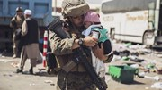 Thế giới 7 ngày: Lo biến thể Covid-19 mới; Căng thẳng bao trùm Afghanistan