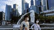 Covid-19: Singapore tăng cao ca nhiễm, Indonesia rò rỉ dữ liệu y tế cá nhân