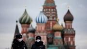 Covid-19: Nga chạm cột mốc buồn, Israel mở cửa du lịch