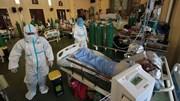 Covid-19: Philippines nới hạn chế ở thủ đô dù vẫn chạm đỉnh ca nhiễm mới