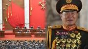 """Triều Tiên thăng chức cho """"ngôi sao đang lên"""" trong quân đội"""
