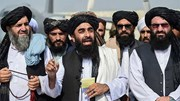 Taliban bổ nhiệm trùm khủng bố bị Mỹ truy nã làm bộ trưởng