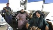 Taliban nhượng bộ, ra quyết định mới với người Mỹ kẹt lại ở Afghanistan