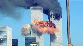 Thế giới 7 ngày: Giải mã hồ sơ vụ khủng bố 11/9; Taliban lập chính phủ mới