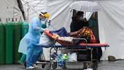 Covid-19: Philippines, Malaysia 'sa lầy', Anh tăng báo động ca nhập viện