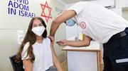 Covid-19: Israel tính tiêm vắc-xin mũi 4; Mỹ, Trung Quốc đón tin chẳng lành