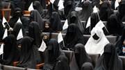 Taliban bất ngờ không giữ lời cam kết về quyền phụ nữ, LHQ lên tiếng