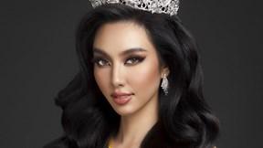 Điều khó khăn nhất của Thùy Tiên khi dự thi Miss Grand International 2021