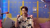 35 nghệ sĩ cùng Châu Đăng Khoa và Sofia lan tỏa thông điệp chống dịch