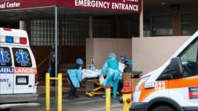Covid-19: Indonesia giảm mạnh ca nhiễm mới, Mỹ ra thông báo bất ngờ