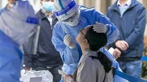 Covid-19: TQ có thêm ổ dịch mới, số học sinh nhiễm virus ở Anh tăng vọt